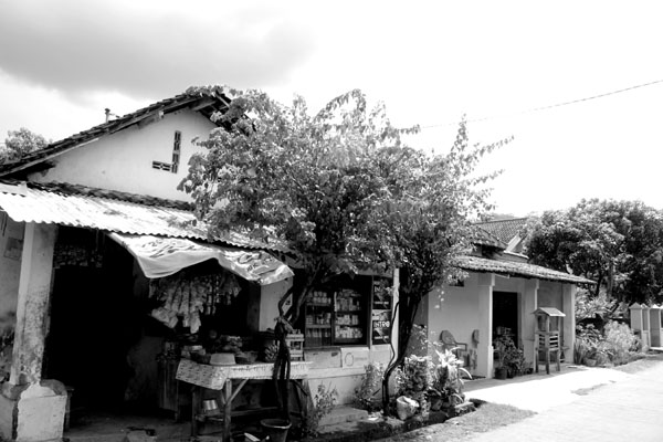 Rumah_mbah_Ran.jpg