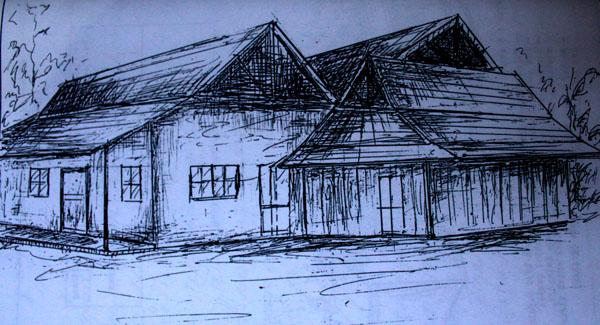 Model_rumah_desa_Karangasem_sejak_jaman_dulu_dan_beberapa_yang_masih